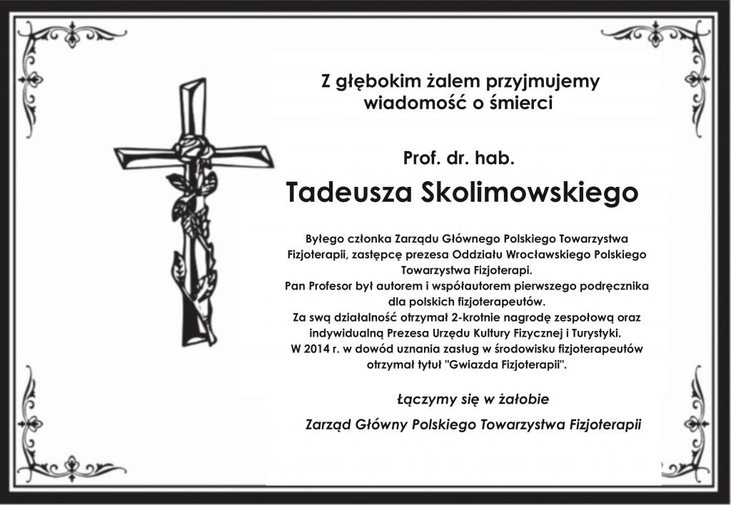 klepsydraprofskolimowski-1024x708